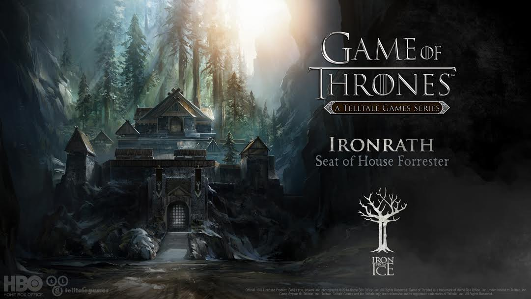 ironrath-telltale-game-of-thrones