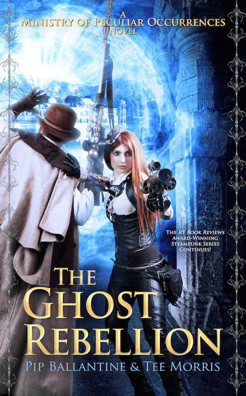 TheGhostRebellion_ebook