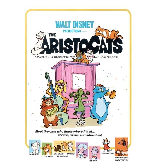 truffleshuffle_com_vintage_disney_aristocats_canvas_print_30_x_40cm_29_99_print