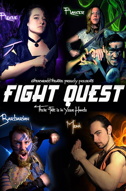 fightquest.jpg