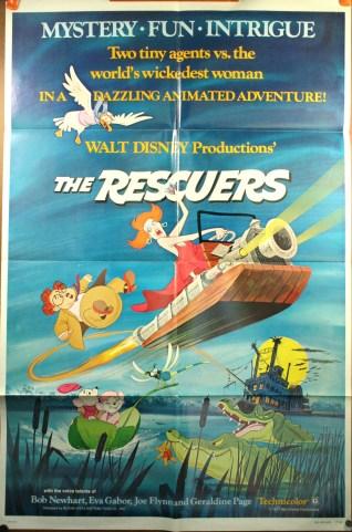 rescuers-489