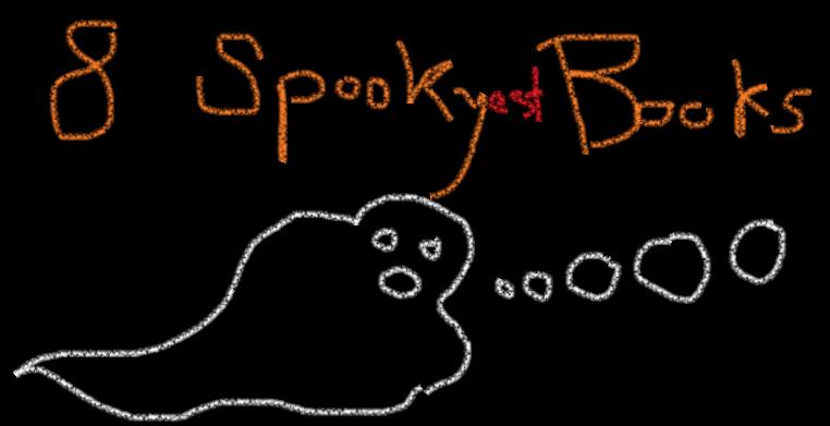 8spooky