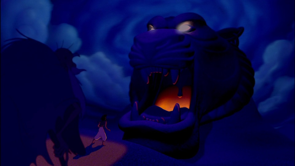Aladdin_and_The_Cave_Of_Wonders..jpg